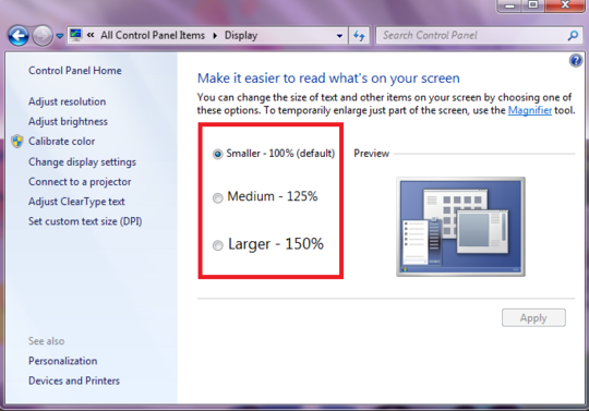 540px-How_to_Change_DPI_Size_in_Windows_7-004.png